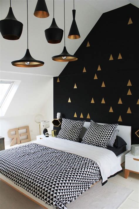 chambre desing beautiful suspension design chambre ado images awesome