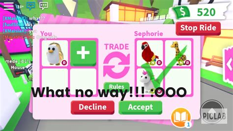 New adopt me neon golden penguin codes 2019 | roblox today in roblox adopt me i am going to give out 2 robux. Penguin Police Roblox - Free Robux Cheat Engine No Human Verification Fortnite