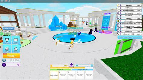 god simulator  codes fan site