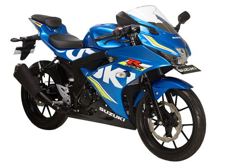suzuki gsx 150 r 2017 2018 best cars reviews 2017 suzuki gsx 150 makes asean debut from rm7 642 to rm8 921 with keyless start and leds