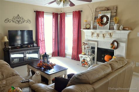 red curtain ideas curtains for living room red grommet