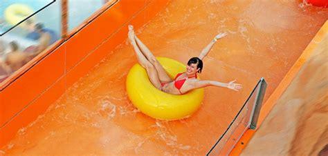schwimmbaeder  koeln aqualand koelnde