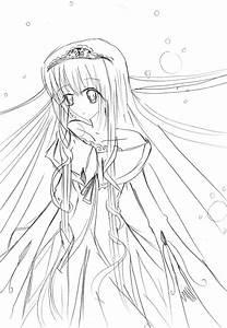 Malvorlagen Fur Kinder Ausmalbilder Manga Kostenlos