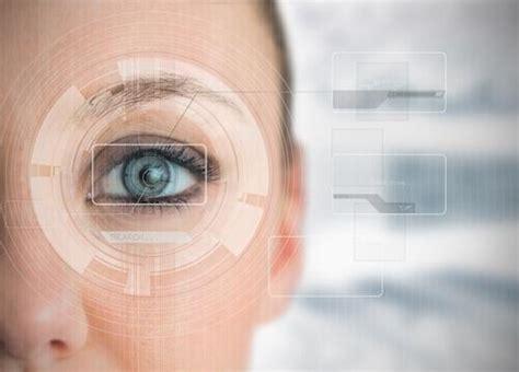 floaters  cataract surgery atlanta