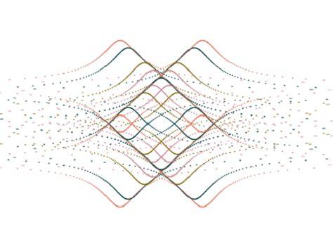 Svg animation sketch ui design. Algorithmic Animation - kate e watkins