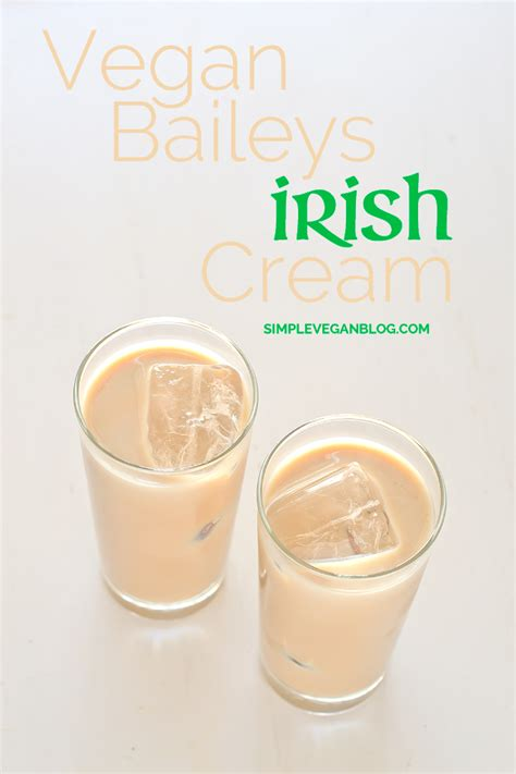 can vegetarians drink milk baileys 2peas refugees