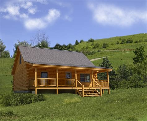 coventry log homes  log home designs cabin series  woodland