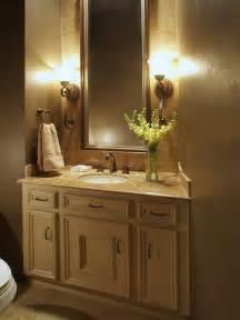 half bathroom decor ideas half bath idea home design ideas pictures remodel and decor