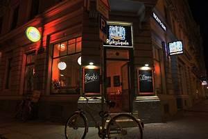 Sushi Bar Dresden : ricky s quan sushi bar dresden restaurantanmeldelser tripadvisor ~ Orissabook.com Haus und Dekorationen