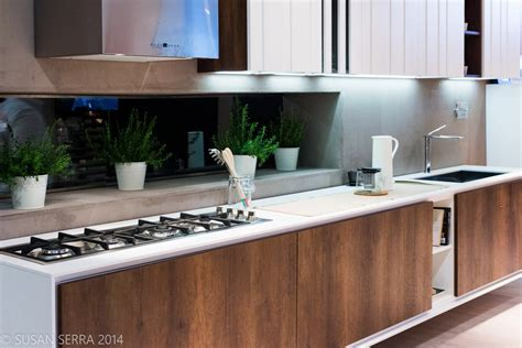 Kitchen. Inspiration Kitchen Design In 2018