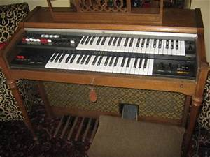Yamaha Electric Organ | Pretoria East | Musical ...