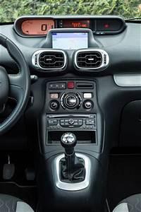 Citroën C3 Feel Business : fiche technique citro n c3 picasso bluehdi 100 feel edition business l 39 ~ Medecine-chirurgie-esthetiques.com Avis de Voitures