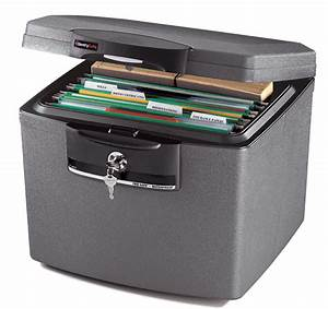 sentrysafe h4100 fire safe waterproof file 1175 cubic With safe for documents amazon