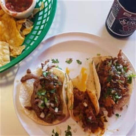 el patio menu des moines iowa el patio mexican restaurant 32 fotos 22 beitr 228 ge