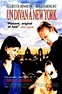 Download YIFY Movies A Couch in New York (1996) 1080p MP4 ...