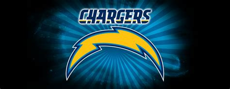San Diego Chargers. Should They Stay Or Should They Leave