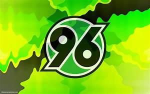 Hannover 96 Hd 1366X768