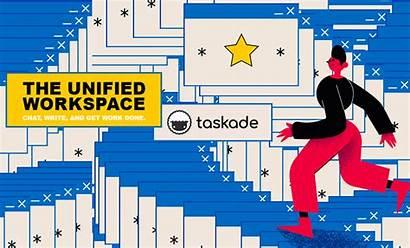 Remote Taskade Distributed Team Reverse Engineering Workspace