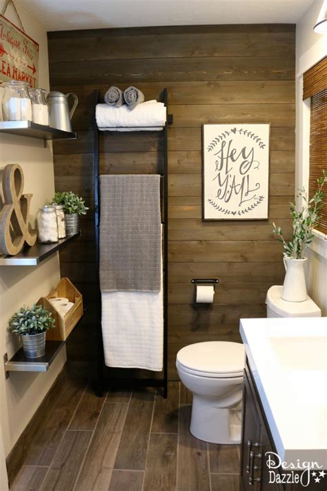farm style bathroom farmhouse bathroom ikea style design dazzle