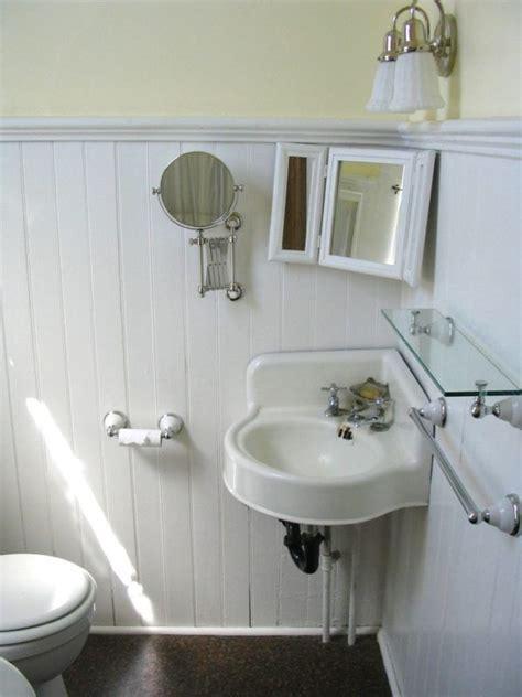 powder room images  pinterest bathroom