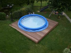 Welche Unterlage Für Pool Im Rasen : pool unterlage kunstrasen schwimmbad und saunen ~ Whattoseeinmadrid.com Haus und Dekorationen
