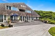 Hamptons Home of Life Savers Heiress Asks $72 Million ...