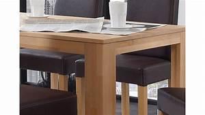Bartisch Mit Stühlen Für Küche : bartisch buche bestseller shop f r m bel und einrichtungen ~ Bigdaddyawards.com Haus und Dekorationen