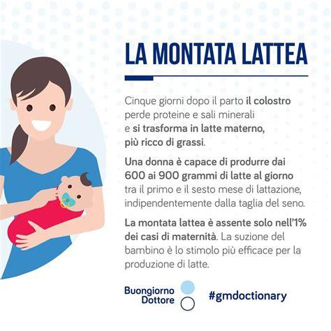 alimentazione in allattamento al cosa evitare allattamento al e gli alimenti da evitare