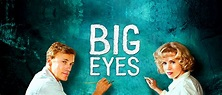 Big Eyes Review, Rating & Trailer. Latest Hollywood ...