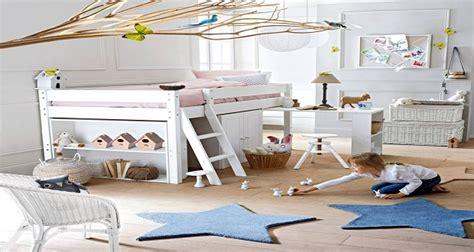 chambre la redoute lit combiné pour chambre enfant la redoute