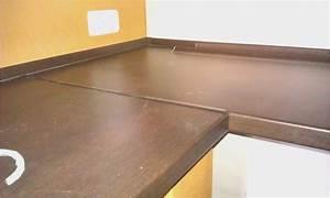 Hagebaumarkt arbeitsplatten kuche marley stegblech 500x80 mm hagebaude for Arbeitsplatten küche hagebaumarkt