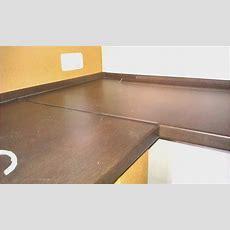 Küche Hagebaumarkt  Küche 270 X 180