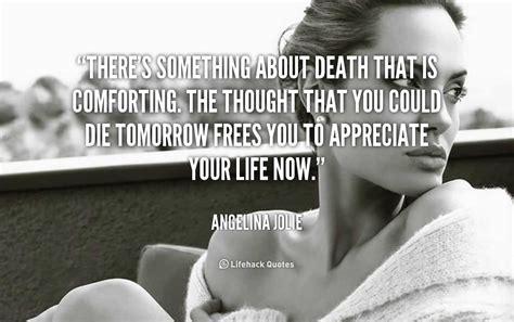 Comforting Someone Quotes. Quotesgram