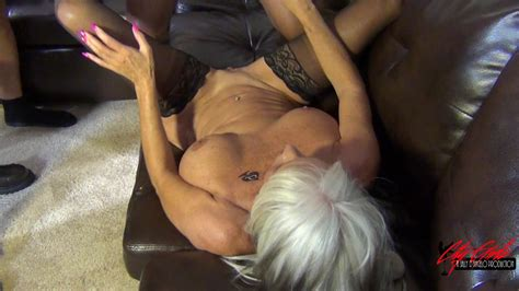 Blacked Balled Bachelor Party Videos On Demand Adult Dvd