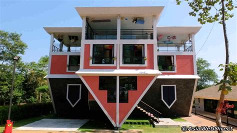 Small Up And Down House Design In The Philippines  Youtube