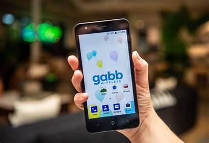 Phone Gabb Phones Cell Internet Talk Safe