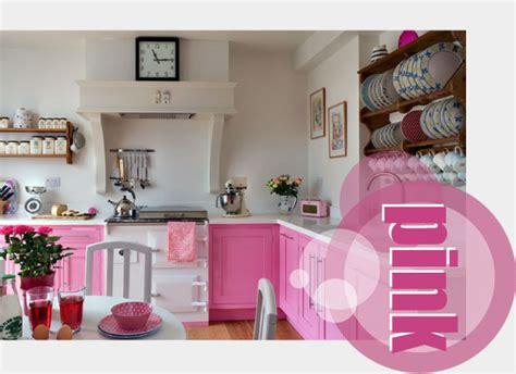 kitchen pink accessories pink kitchen accessories pink pastel pink baby pink 2439