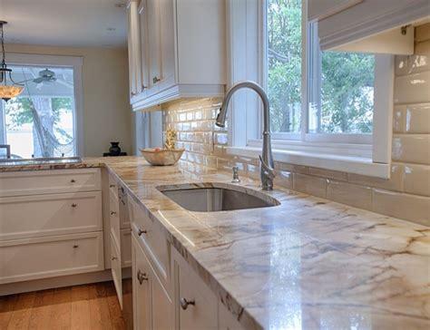 contoire de cuisine comptoir de granit quartz et marbre nuance design laval