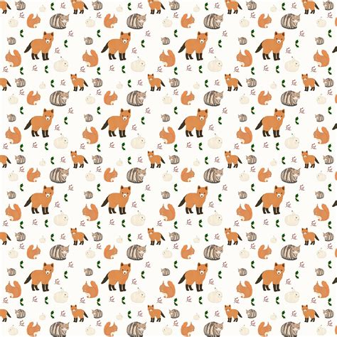 Animal Wallpaper Pattern - animals patterns wallpaper