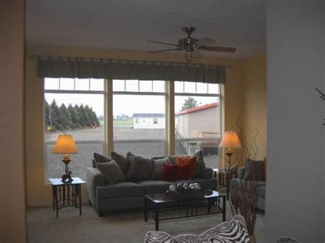 orchid manufactured home   homes llc