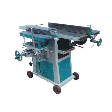 wood planer machines thickness planer  side cutters