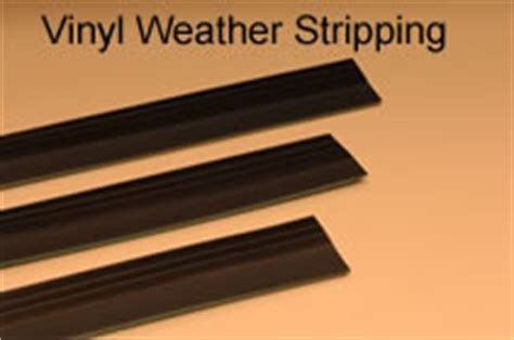 hale pet door weather stripping