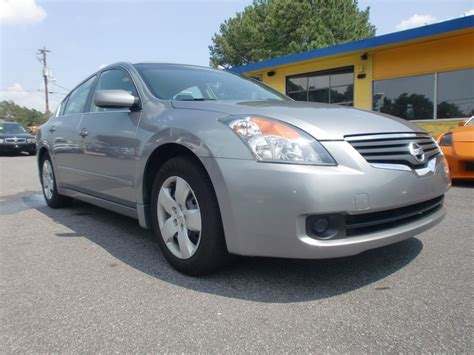 california price used 2013 california pricing new and used car listings