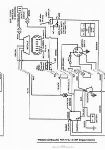Unique Wiring Diagram Aircraft Magneto  Diagram