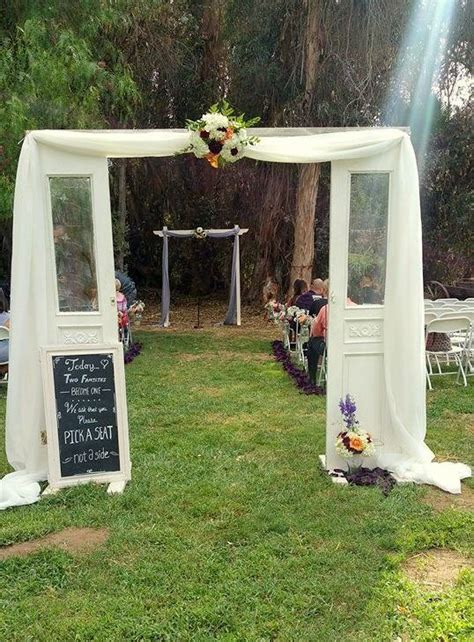 shabby chic wedding rentals pinterest the world s catalog of ideas