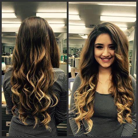 long layered haircut ideas designs hairstyles
