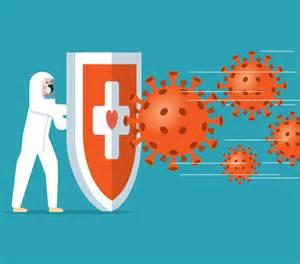 Coronavirus Covid-19  Are You Prepared