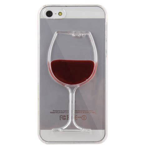coque iphone 5c vin 9 99