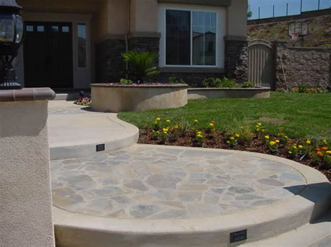 Finished Masonry  How To Build Your Own Pool How To Build