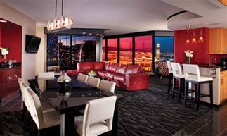 review hilton elara las vegas suites the best kept